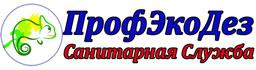 profecodez.ru