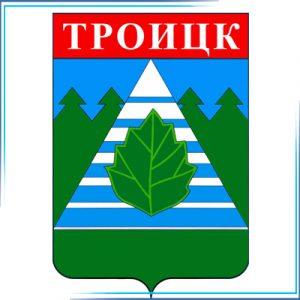 vyzvat-ses-v-troitske-troitskom-administrativnom-okruge-tao